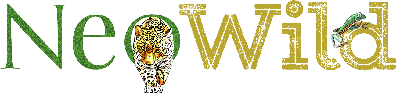 Institute for Neotropical Wildlife and Environmental Studies